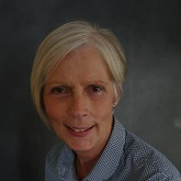 Wendy Green